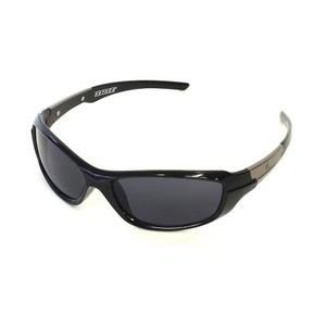 ROTHCO(ロスコ) ポリカーボネイト製サングラス RK4356 ブラック/スモーク
