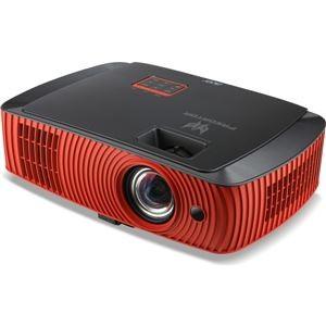 Acer Predatorプロジェクター Z650(2200ルーメン/フルHD/1920x1080/HDMI/3D対応) Z650