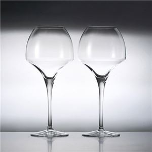 ワイングラス ペア K90606030
