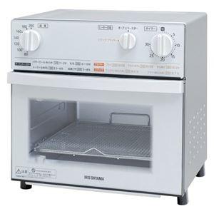 ノンフライ熱風オーブン M81107827 K91104414