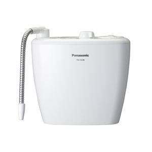 Panasonic(パナソニック) 浄水器 TK-CS30-W
