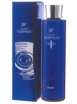 男性用温泉水化粧水 トルマベール