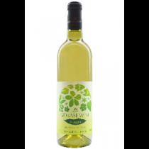 五ヶ瀬ワイン 白ワイン(ナイアガラ)