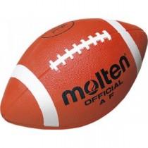 molten(モルテン) アメリカンフットボール AF