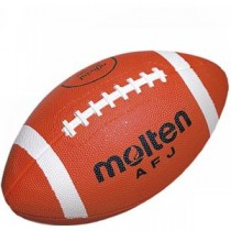 molten(モルテン) アメリカンフットボール AFJ