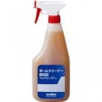 molten(モルテン) 徳用ボールクリーナー BCL