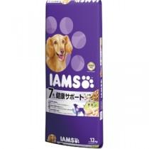 P&G アイムス シニア用 7歳以上 チキン 12kg【ペット用品】【犬用・フード】