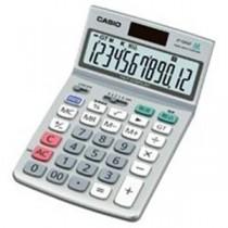 カシオ計算機(CASIO) 電卓 JF-120GT-N
