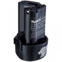 マキタ リチウムイオンバッテリーA-48692