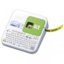 カシオ計算機(CASIO) ネームランド KL-G2