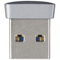 BUFFALO(バッファロー) マイクロUSBメモリー32GB RUF3-PS32G-SV