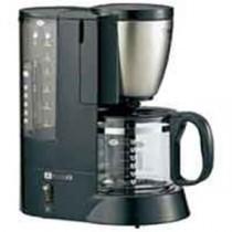 象印マホービン コーヒーメーカー EC-AS60-XB