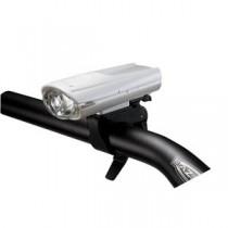 GENTOS(ジェントス) バイクライト BL300 (ホワイト) BL-300WH