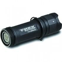 GENTOS(ジェントス) TX-850RE専用バッテリーユニット TX-085CB