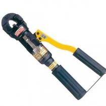 手動油圧圧着工具 マーベル MHK-60H