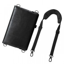 サンワサプライ タブレットケース(富士通ARROWSTabQ704/H) PDA-TABF1