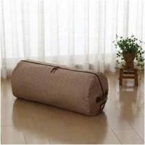 東和産業 収納袋 毛布 ソフェン 円筒型