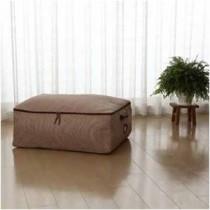 東和産業 収納袋 毛布 ソフェン