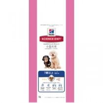 サイエンス・ダイエット シニア 小型犬用 高齢犬用 750g 【犬用・フード】 【ペット用品】