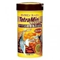 テトラ テトラミン スーパー 52g 【ペット用品】