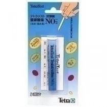 テトラ テスト試験紙 亜硝酸塩 【水槽用品】 【ペット用品】