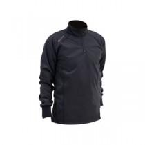 【DAYTONA/デイトナ】HBV-001ボウフウインナーシャツ BK XL