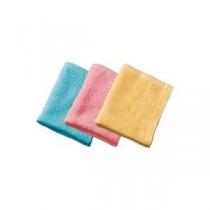 (まとめ)テラモト 業務用 タオル 10枚 CE480-010-9【×3セット】