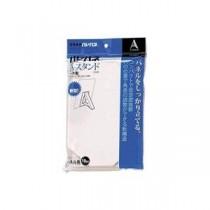 (まとめ)プラチナ万年筆 ハレパネAスタンド大型AS-1000AN 10枚【×5セット】