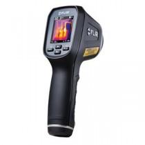サーマル放射温度計 トリガー測定式 三脚取付可 フリアーTG165