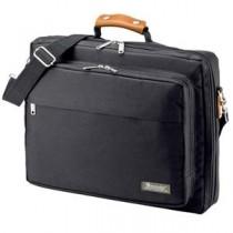 サンワサプライ PCキャリングバッグ BAG-C39BKN