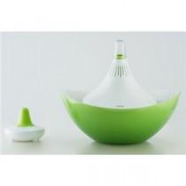 加湿器 Miro CleanPot (グリーン) CP15JP