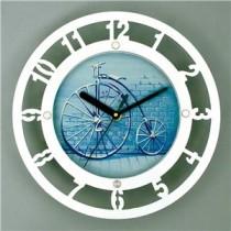 (まとめ)アーテック メタリック時計デザインセット 【×5セット】