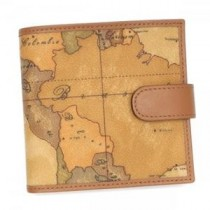 PrimaClasse(プリマクラッセ) 二つ折り財布(小銭入れ付) CW011 10