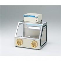 グローブボックスGB-600SCAD ベンチ、無菌ボックス