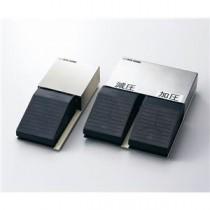 グローブボックス内圧調整装置SE160S ベンチ、無菌ボックス