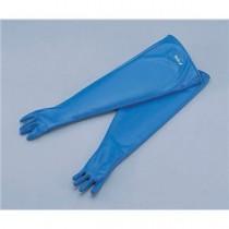 グローブボックス用手袋エフテロンK-82 ベンチ、ドラフト関連品