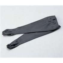 ネオプレン手袋DBG-NE 15/8-8 ベンチ、ドラフト関連品