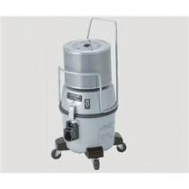 クリーンルーム用掃除機 CV-G104C 掃除器具、クリーナー