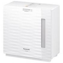 Panasonic 加湿機 気化式 FE-KFM05-W
