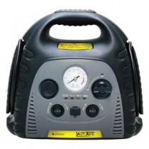 非常用携帯電源ジャンプスターター K90908610