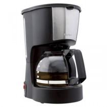 (まとめ)ドリテック コーヒーメーカー「リラカフェ」 M80401616【×2セット】