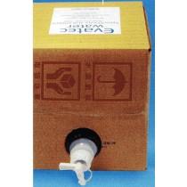 次亜塩素酸除菌消臭剤 エヴァテックウォーター 20L Super