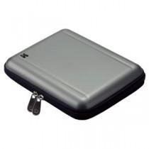 (まとめ) コクヨ 非常用品セット(防災の達人) デスクサイドタイプ DRK-SD1NC 1セット  【×5セット】