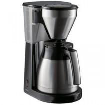 メリタ コーヒーメーカーイージートップサーモ