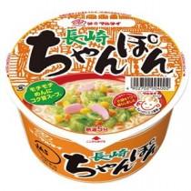 (まとめ)マルタイ 長崎ちゃんぽん 93g 1ケース(12食)【×2セット】