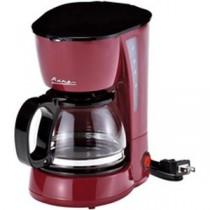 和平フレイズ ラノー コーヒーメーカー5カップ MJ-0634 1台