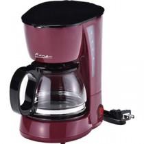 コーヒーメーカー5カップ B5118117