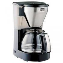 コーヒーメーカー ミアス(10杯用) K90701019