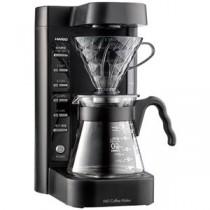 HARIO V60珈琲王 2コーヒーメーカー 6009-015