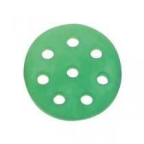 プロト・ワンセラバンド X-trainer 緑